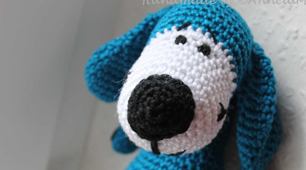 Cuddle Me Sheep amigurumi pattern - Amigurumi Today | 576x1038