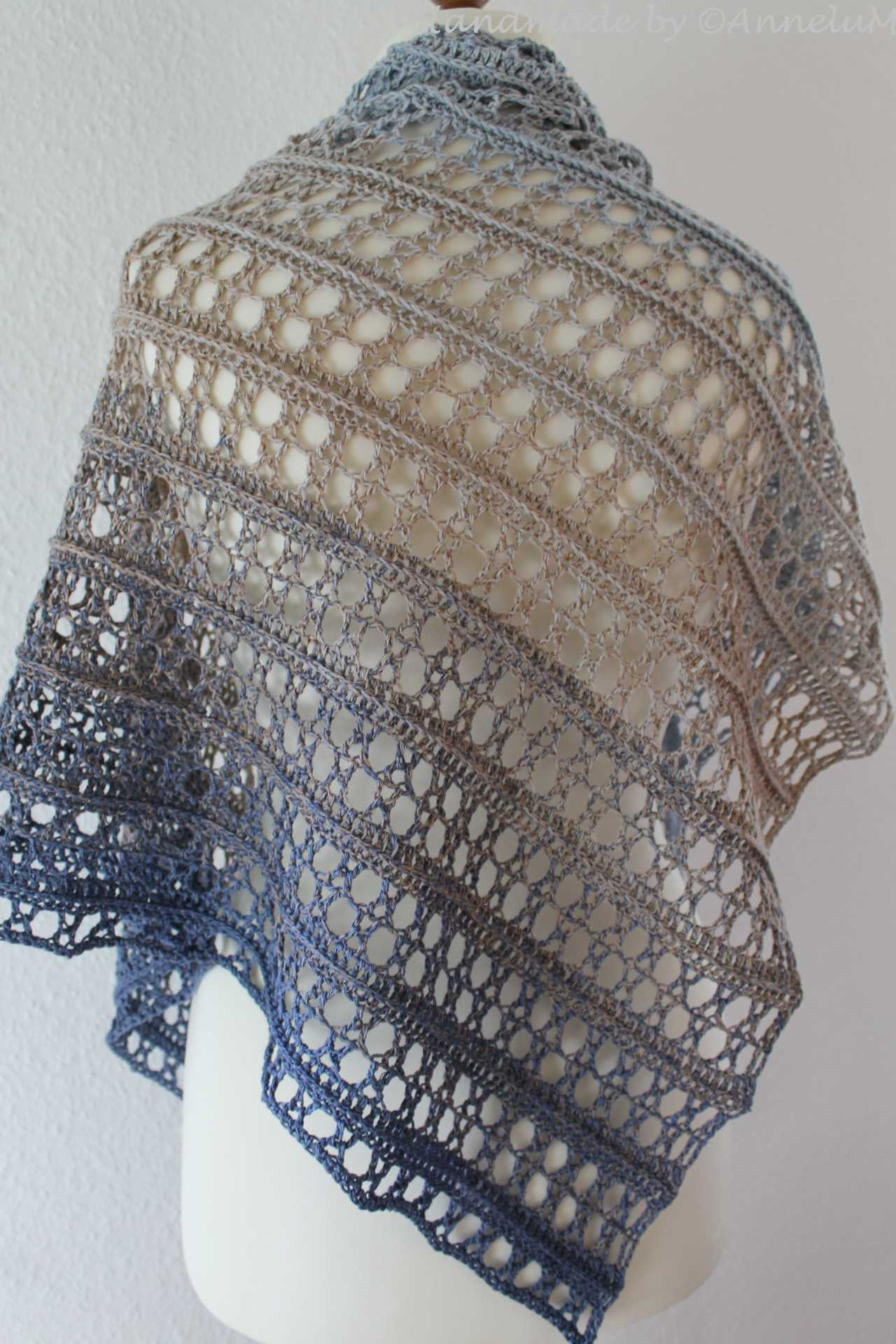 Falf Handmade by AnneluM