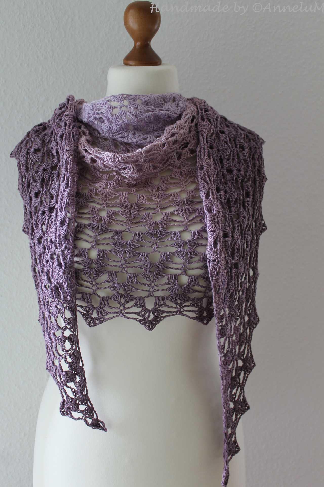 Nellas Handmade by AnneluM