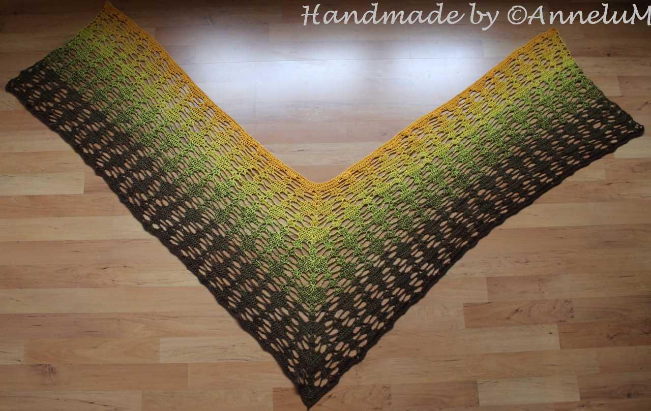 Falmarini Handmade by AnneluM