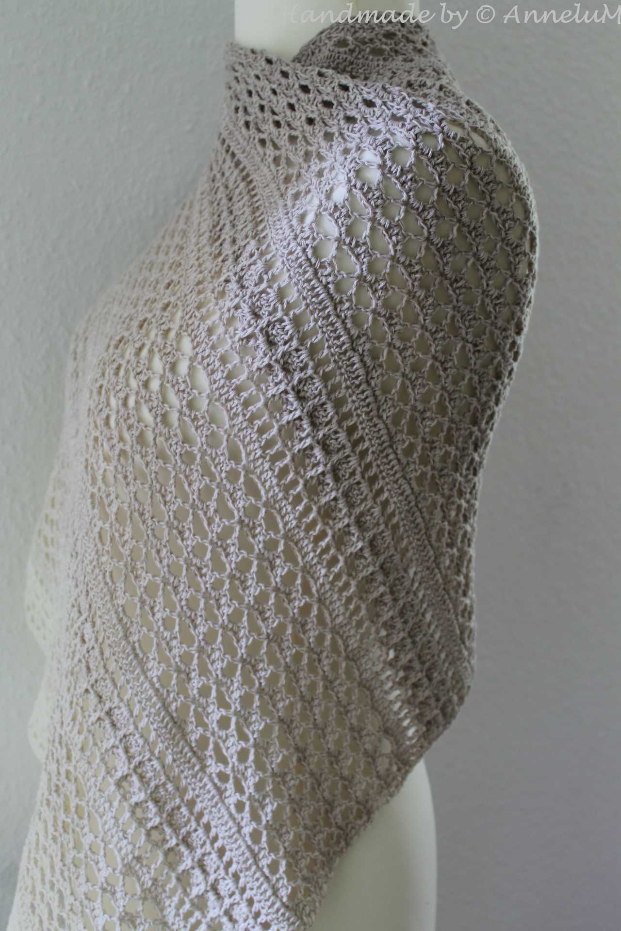 Duirro Handmade by AnneluM