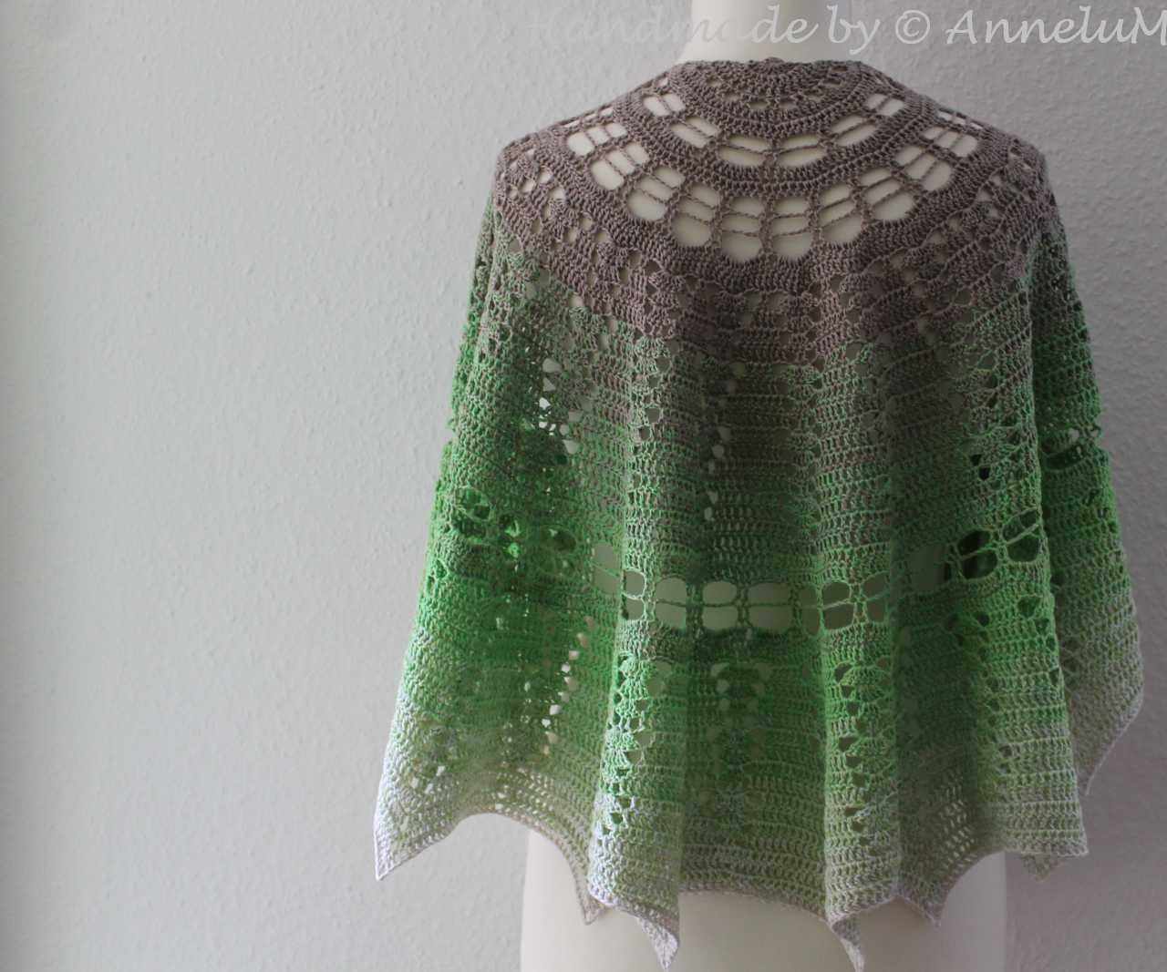 Galadhrim Handmade by AnneluM