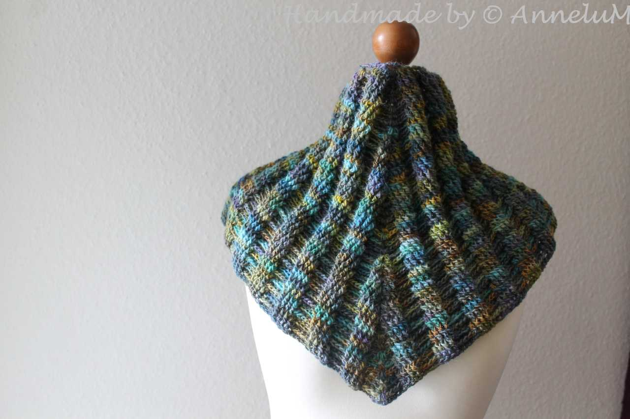 Dimrill Dale Handmade by AnneluM