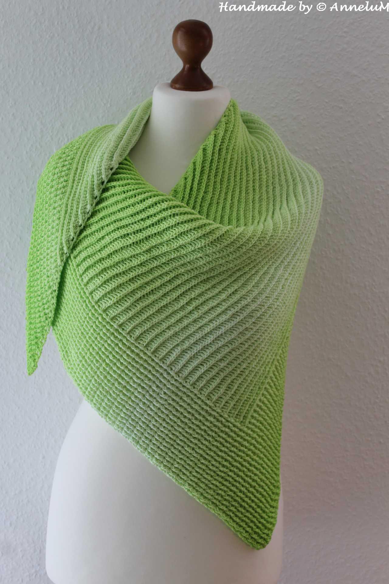 Luuranko Handmade by AnneluM