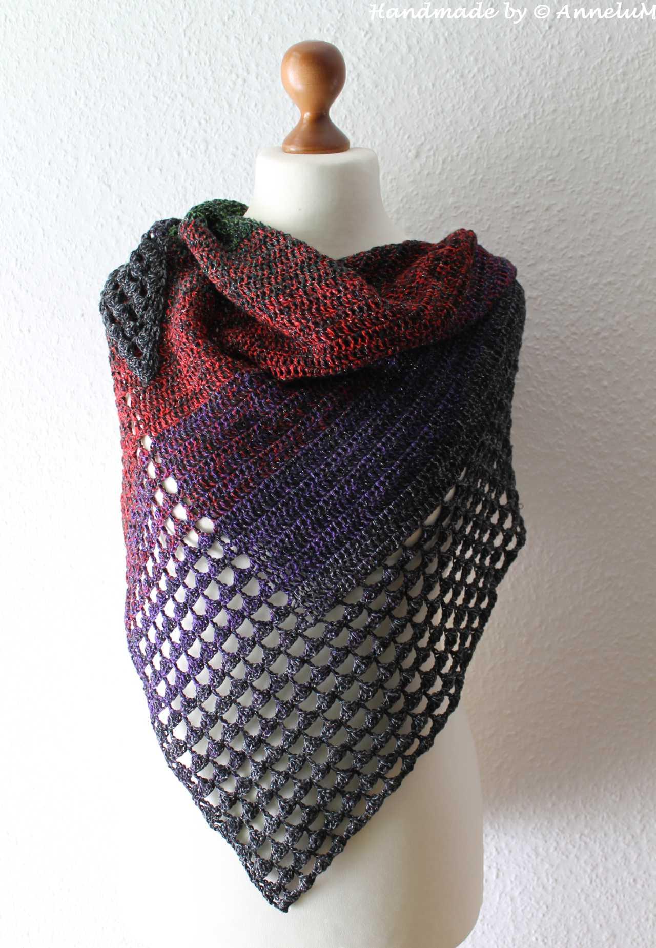 Falas - Handmade by AnneluM