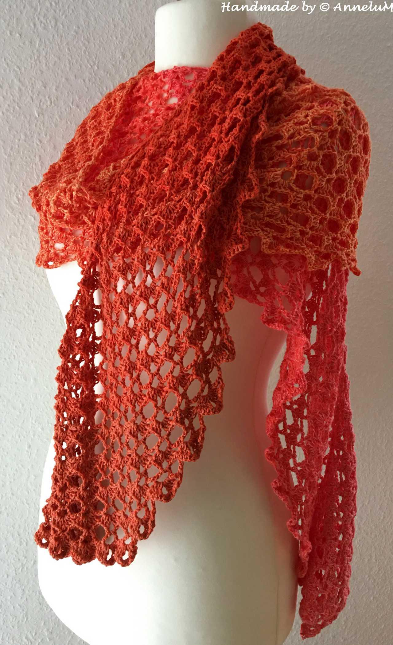 Celair Handmade by AnneluM